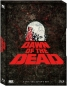 Preview: Zombie - Dawn of the Dead - 4er Collectors Box  (blu-ray)