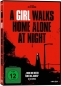 Preview: A Girl Walks Home Alone at Night