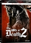 Preview: ABCs of Death 2, The - Uncut Mediabook Edition  (DVD+blu-ray)