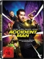 Preview: Accident Man