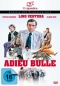 Preview: Adieu Bulle
