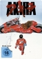 Preview: Akira - Special Edition - Steelbook