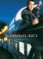Mobile Preview: Alarmstufe Rot 2 - Uncut Mediabook Edition  (DVD+blu-ray)