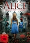 Preview: Alice - The Darker Side of the Mirror