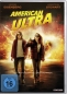 Preview: American Ultra