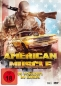 Preview: American Muscle