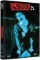 Preview: Amityville 2 - Der Besessene - Uncut Mediabook Edition  (DVD+blu-ray) (C)