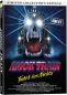 Preview: Amok Train - Limited Collectors Edition - Mediabook (DVD+blu-ray) (C)