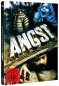 Mobile Preview: Angst der Verlorenen - Uncut Mediabook Edition  (DVD+blu-ray)