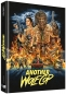 Preview: Another WolfCop - WolfCop 2 - Uncut Mediabook Edition  (DVD+blu-ray) (B)