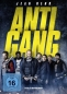 Preview: Antigang