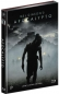 Preview: Apocalypto - Limited Mediabook Edition  (DVD+blu-ray) (A)