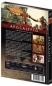 Preview: Apocalypto - Limited Mediabook Edition  (DVD+blu-ray) (B)