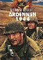 Preview: Ardennen 1944