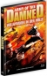 Preview: Army of the Damned - Willkommen in der Hölle - Limited Mediabook Edition  (DVD+blu-ray) (B)