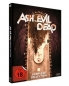 Preview: Ash vs Evil Dead - Limited Complete Mediabook Edition + Büste  (blu-ray)
