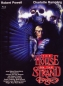 Preview: Asylum - The House on the Strand - Eurocult Mediabook Collection  (DVD+blu-ray) (F)