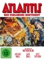 Preview: Atlantis - Der verlorene Kontinent - Limited Mediabook Edition  (blu-ray)