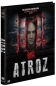 Mobile Preview: Atroz  - Uncut Mediabook Edition (A)