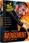 Preview: Avengement - Blutiger Freigang - Uncut Mediabook Edition (DVD+blu-ray) (E)