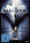 Mobile Preview: Babadook, Der