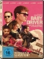 Preview: Baby Driver
