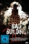 Preview: Bad Building