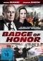 Preview: Badge of Honor