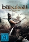 Preview: Bahubali - The Beginning