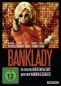 Preview: Banklady