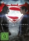 Mobile Preview: Batman v Superman: Dawn of Justice