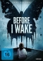Preview: Before I Wake
