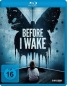 Preview: Before I Wake (blu-ray)