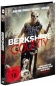 Preview: Berkshire Country - Uncut Mediabook Edition (DVD+blu-ray)