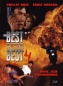 Preview: Best of the Best 4 - Without Warning - Uncut Mediabook Edition  (DVD+blu-ray) (A)