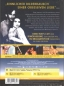 Preview: Betty Blue - 37,2 Grad am Morgen - Limited Mediabook Edition (DVD+blu-ray)