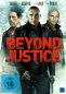 Preview: Beyond Justice