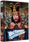 Preview: Big Trouble in Little China - Uncut Mediabook Edition  (DVD+blu-ray)