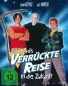 Preview: Bill & Ted's verrückte Reise in die Zukunft - Limited Mediabook Edition  (DVD+blu-ray)