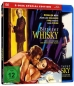 Mobile Preview: Bitterer Whisky - Im Rausch der Sinne (DVD+blu-ray)