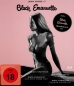 Mobile Preview: Black Emanuelle - 1-4 Box  (blu-ray)
