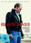 Preview: Black Mass