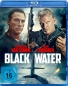 Preview: Black Water (blu-ray)