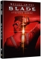 Preview: Blade - Uncut Mediabook Edition  (DVD+blu-ray)