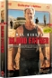 Preview: Blood Father - Uncut Mediabook Edition  (DVD+blu-ray) (Cover C - Retro)