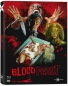 Mobile Preview: Blood Feast - Uncut Mediabook Edition (DVD+blu-ray)