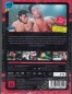 Preview: Bloodfight - VHS Design Edition - Uncut Mediabook Edition  (DVD+blu-ray)