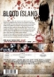Preview: Blood Island