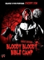 Preview: Bloody Bloody Bible Camp - Uncut Mediabook Edition  (DVD+blu-ray) (A)