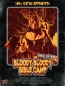 Preview: Bloody Bloody Bible Camp - Uncut Mediabook Edition  (DVD+blu-ray) (B)